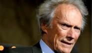 Clint Eastwood die eerder Trump steunde, roept op om voor Michael Bloomberg te stemmen