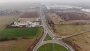 Coronavirus ontregelt Italië: drone filmt spooksteden