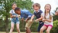 """Meisjes van tien spelen amper nog buiten: """"Ouders vertrouwen het minder"""""""