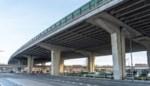 Oplappen van 'brokkelviaduct' boven Gentbrugge kan starten in april
