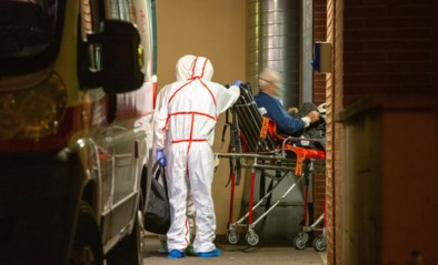 Italië neemt drastische maatregelen in strijd tegen coronavirus: steden volledig afgesloten om besmettingshaard in te tomen