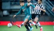 Winning goal van Cyriel Dessers smeert Ajax vierde seizoensnederlaag aan