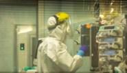 Coronavirus brengt herstel wereldwijde economie in gevaar
