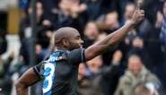 Doelpunt in eerste minuut volstaat voor Club Brugge in matige topper tegen Charleroi