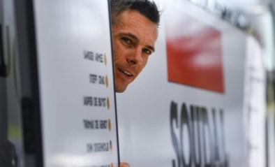 Hoe deden de favorieten voor de Omloop Het Nieuwsblad het in de Algarve? Gilbert achter op schema, Van Avermaet en Van der Poel imponeren