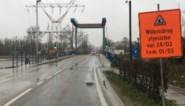 """Gemeenten furieus over nieuwe sluiting Willemsbrug: """"De impact op onze regio wordt zwaar onderschat"""""""