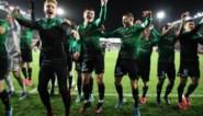 Degradatiestrijd staat plots helemaal op zijn kop: 'zekere degradant' Cercle Brugge na vijf maanden weg van laatste plaats