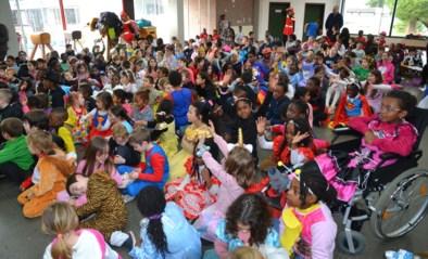 Talentenjacht in de plaats van carnavalstoet voor De Bij