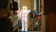 Aantal besmettingen met coronavirus in Italië stijgt snel