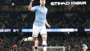 Real Madrid speelt kraker van achtste finales tegen City en De Bruyne in de Champions League, Mertens ontvangt Messi en co.