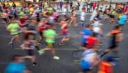 Buitenlandse lopers mogen door Coronavirus niet afzakken naar Israël voor marathon van Tel Aviv