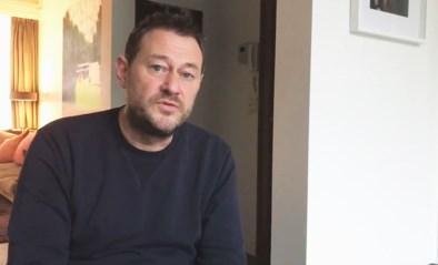 Bart De Pauw stelt rechtszaak in tegen Douglas De Coninck en De Morgen