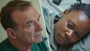 """Topdokter wordt geconfronteerd met gruwelijk bevallingsverhaal: """"Ze was toen amper 15 jaar"""""""
