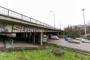 40% van Antwerpse bruggen niet gecontroleerd wegens besparingen bij Agentschap Wegen en Verkeer