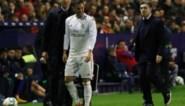 SOS Eden Hazard: zelfs het EK halen wordt nipt na nieuwe enkelblessure