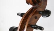 Belgian National Orchestra krijgt grotere repetitieruimte