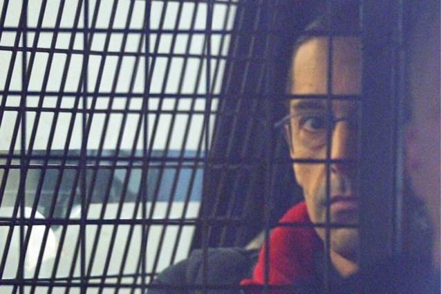 Man die opgeroepen zou hebben tot geweld op Michel Lelièvre op 3 april voor rechter