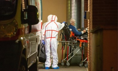 """""""Uitbraak is onvermijdelijk"""", maar hoe goed is ons land eigenlijk voorbereid op het coronavirus?"""