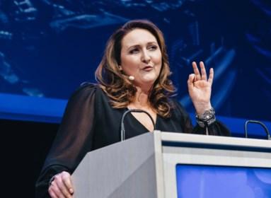 """Open VLD'ers over zeven jaar voorzitterschap van Gwendolyn Rutten: """"Ze kon ego's met elkaar verzoenen, maar wilde altijd alles alleen doen"""""""