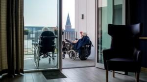 Vier werkgeverskoepels zorgsector slaken in uitzonderlijk gezamenlijke open brief noodkreet uit over besparingen