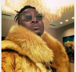 """Rapper riskeert twee jaar cel en verbeurdverklaring van half miljoen euro voor drugshandel: """"Dat bedrag is absurd. Hij woonde in een erbarmelijk appartementje"""""""