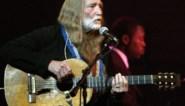 Zeventigste album voor countryzanger Willie Nelson