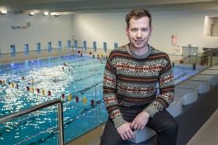 """Coronavirus in Italië doorkruist Olympische droom van Jan (27): """"Enorme ontgoocheling"""""""