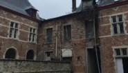 Vicarissenvleugel van klooster van de Rijke Klaren is beschermd