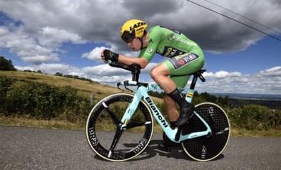"""Dauphiné neemt geen dit jaar geen tijdritkilometers op in het parcours: """"All eyes on the climbers!"""""""