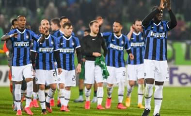 Italiaanse Lega Serie A wil wedstrijden achter gesloten deuren laten plaatsvinden door coronavirus