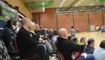 FOTO. Futsal Aarschot, een feest