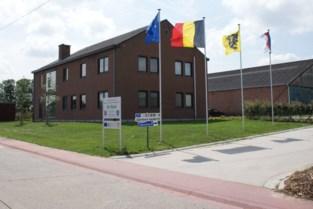 Muziek- en kunstschool kan naar voormalig OCMW-gebouw