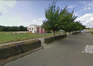 Stad zoekt privé investeerder voor méér sport op Houtemveld