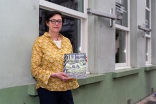 """Chef Lepelblad pent na 13 jaar al haar keukengeheimen neer: """"Niets zo belangrijk als delen wat je weet"""""""