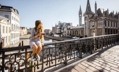 """The Guardian tipt Gent als citytripbestemming: """"Middeleeuws en magisch"""""""