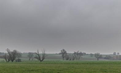 """Vanaf dinsdag kans op winterse neerslag in Vlaanderen: """"Opgelet voor gladde wegen"""""""