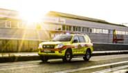 VTM duikt achter de schermen van de spoeddienst van het Stuivenberg-ziekenhuis