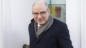 Geduld van Geens is op: minister voert minimale dienstverlening gevangenissen eenzijdig in