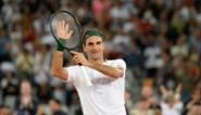 Tennis voert dopingstrijd op: Roger Federer en co trekken zelf aan alarmbel
