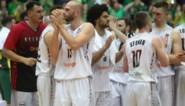 ANALYSE. Waarom het Belgische basketbal mondiaal hoge toppen scheert