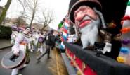 """Europese Commissie haalt scherp uit naar Aalst Carnaval: """"Niet te vereenzelvigen met waarden en normen waarop EU is gebouwd"""""""