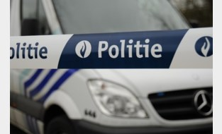 Chauffeur (27) verpletterd door laadklep vrachtwagen in Linter