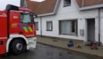 Buurman (72) helpt brand blussen bij bejaard koppel
