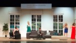 Komedie Brasschaatse Huisvrouwen met tv-ster Ronn Moss komt naar De Grote Post.