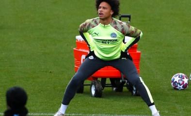 Kevin De Bruyne en Manchester City-ploegmaats worden uitgelachen omwille van outfit voor clash met Real