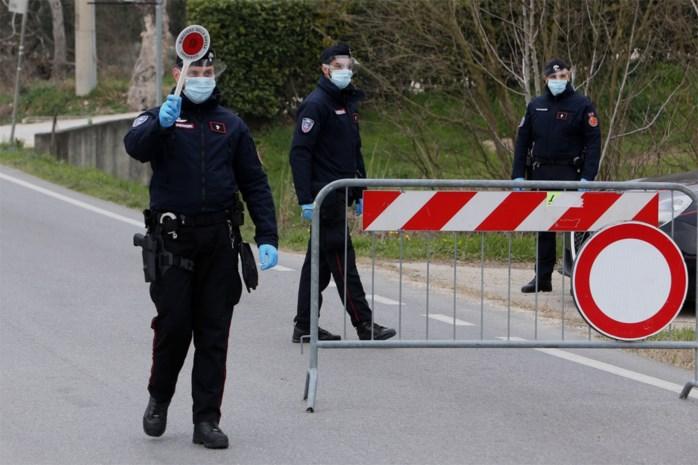 België voorbereid op 'Italiaans' scenario wanneer coronavirus uitbreekt in ons land: zo verlopen de verschillende fases