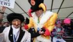 """Aftermovie van Aalst Carnaval overspoeld met negatieve reacties: """"Antisemitisch varken"""""""