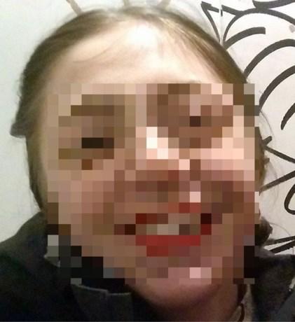 Vermiste vrouw (18) uit Gent is terecht