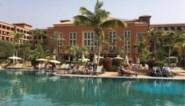 """Belgische toeristen in Tenerife getuigen: """"Hopelijk zitten we hier geen twee weken opgesloten"""""""