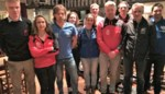 Drie joggingclubs organiseren samen de Primavera onder de joggings